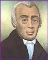 Richard Allen Image